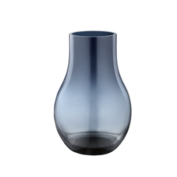 CAFU vase H216 mm