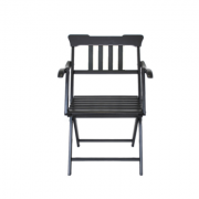 LISABUHL-Humlebaek-stol-udeliv-400x400