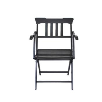 Humlebæk stol - flere farver