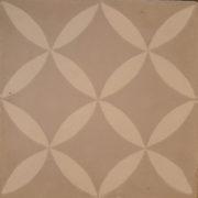 Essaouira Ess 3-1 Klassisk Mønstret Flise
