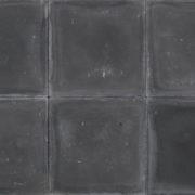 Villa Mono 10  Ensfarvede Cementfliser