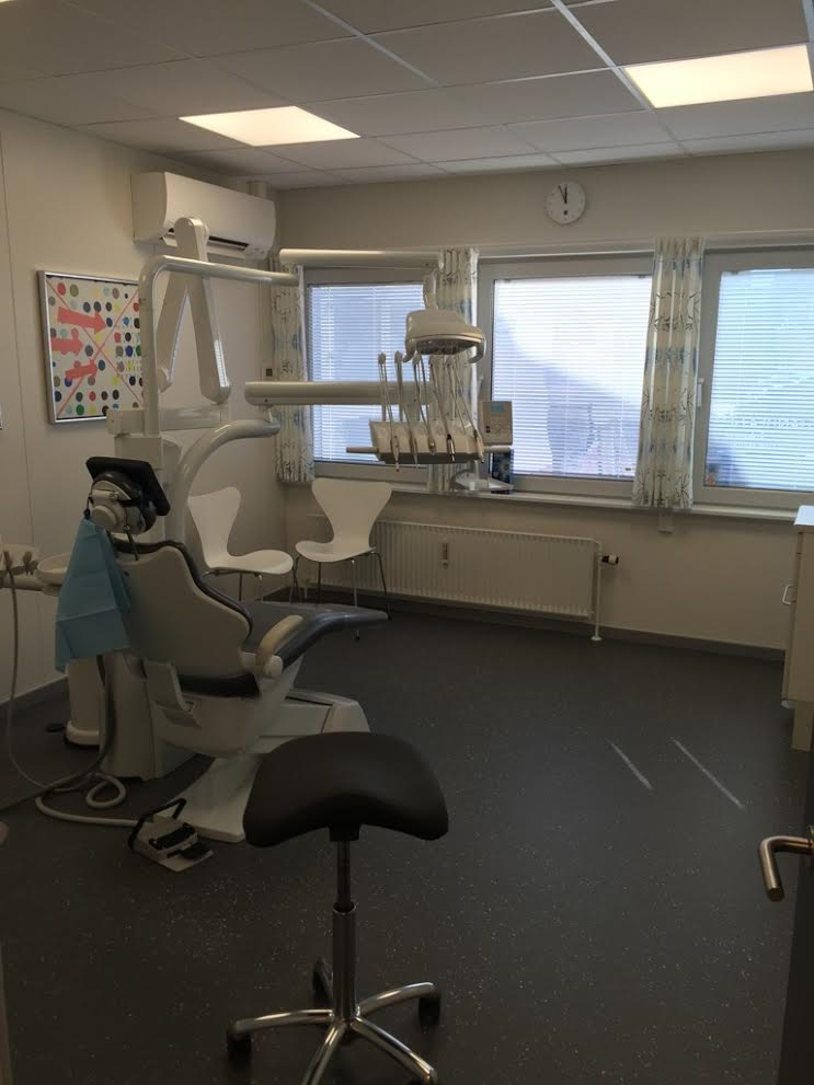 indretningerhvervklinik2