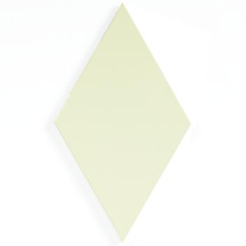 Lavastone: Rombo: Don't Eat The Yellow Snow Shiny