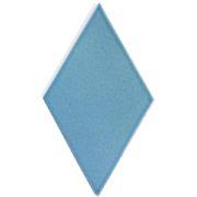 Blue Smoke Crystal