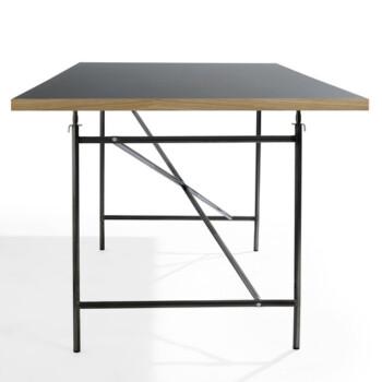 Eiermann 1 skrivebord