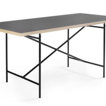 Eiermann 2 Spisebord