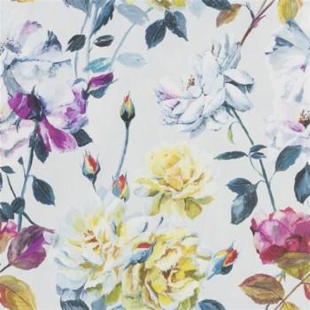 Jardin des Plantes: Couture Rose