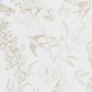 Sibylla Garden - Gold
