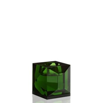 Ophelia Green Lysestage