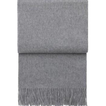 Classic Plaid - Lys grå