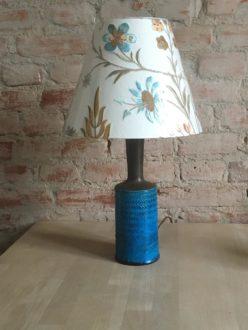 Lisa_Kaahler-lampe