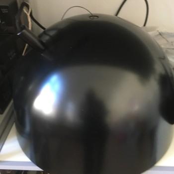 Plugged pendant